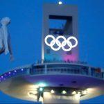 تب بازی های المپیک زمستانی ۲۰۱۸؛ از تیم مشترک دو کره تا اولین حضور زنان نیجریه