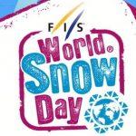 جشنواره روز جهانی برف در پیست های مختلف اسکی ایران برگزار خواهد شد.
