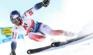 الکسیس پینتورو قهرمان اولین دوره جام جهانی اسکی در سولدن اتریش