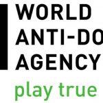 WADA لیست مواد و روش های ممنوعه 2020 را منتشر می کند