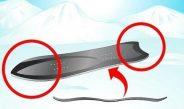 چند نکته کلیدی در انتخاب اسنوبرد (۴)