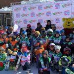 روز جهانی برف (ورلد اسنو دی) در پیست اسکی دربندسر برگزار گردید